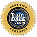 trustdale-badge-lg