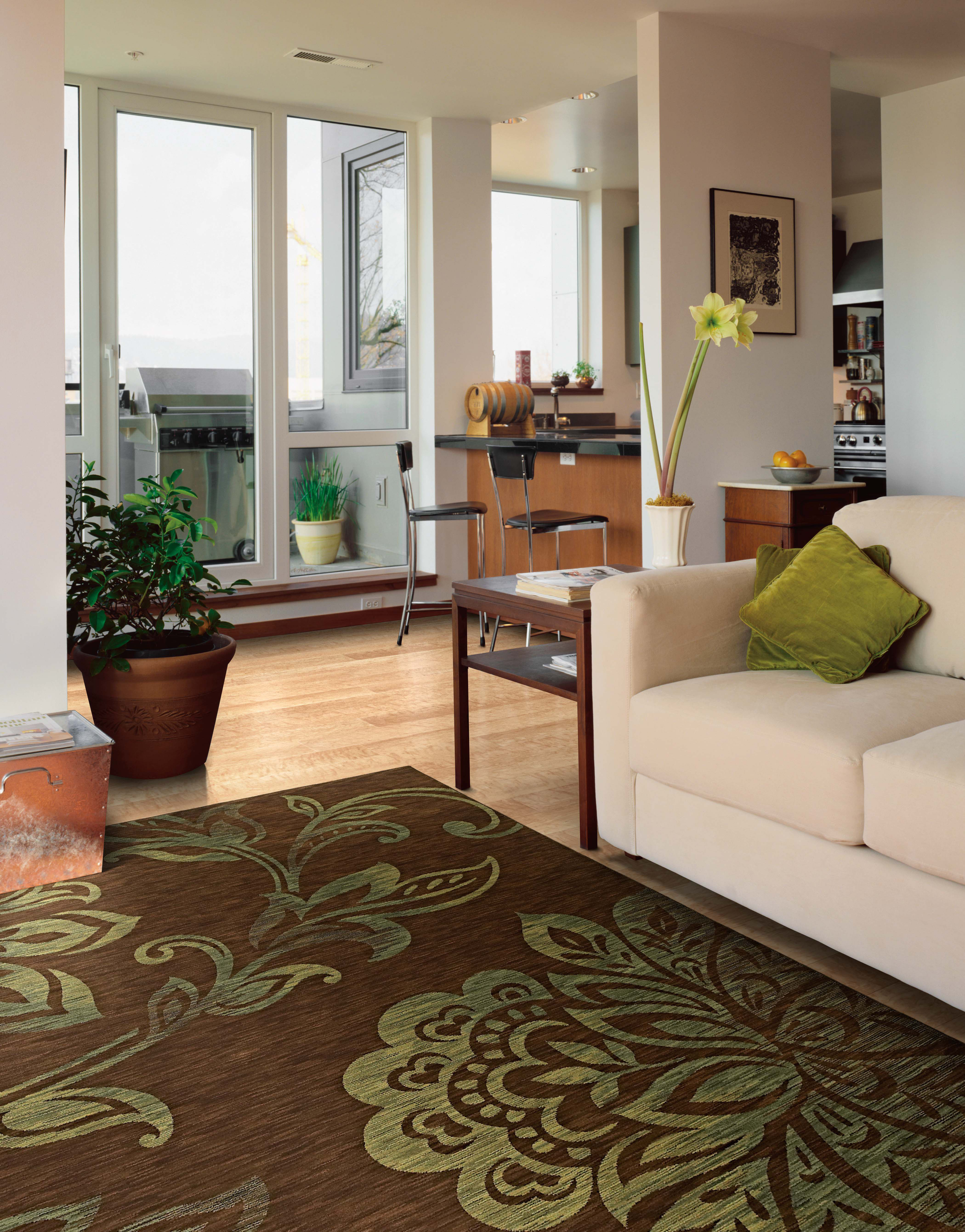 area rugs guide moda insights