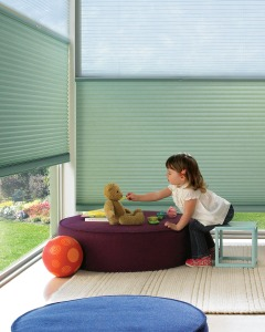 Window Covering Photo