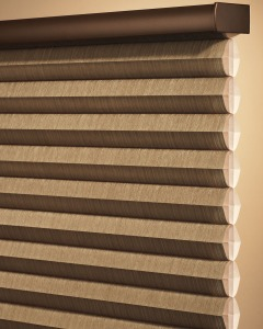 Photo: HunterDouglas