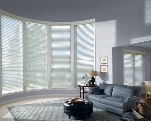 silhouette_easyrise_livingroom_14
