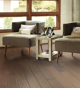 Copper-Creek-Hardwood-Flooring