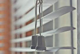 Window Cord