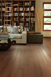 Photo: Shaw Floors