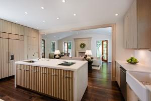 Photo: NARI Atlanta Tour of Remodeled Homes