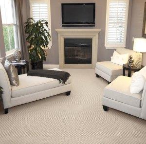 Photo: Stanton Carpet