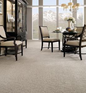 Tuftex Carpet Photo