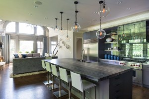 Photo: NARI Atlanta Tour of Remodeled Homes