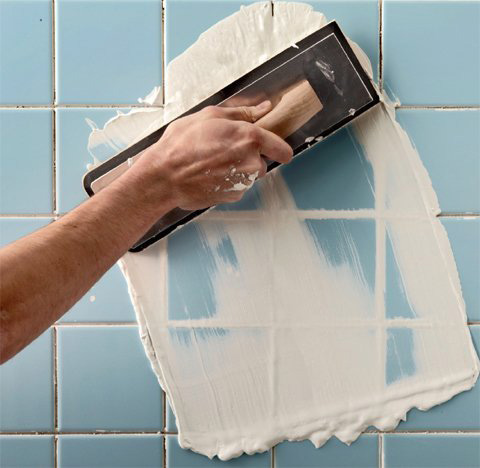 How Do I Clean Grout Moda Insights